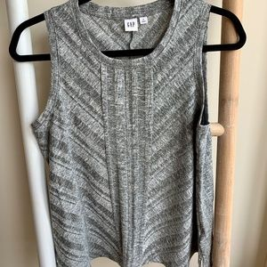 GAP Tank Blouse